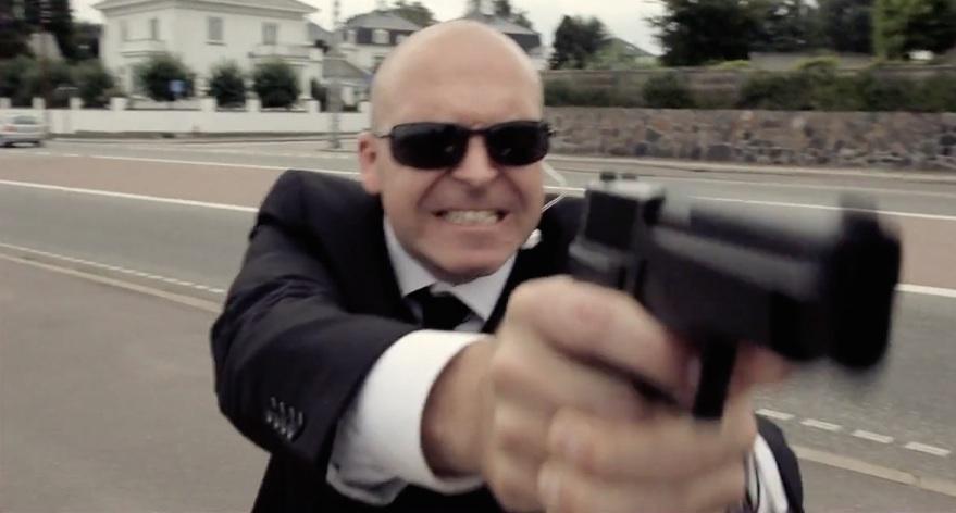 bodyguard001